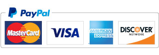 TADD Innovations accept credit cards for Trade Show Displays