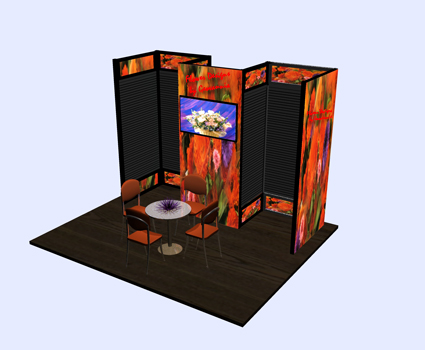 tradeshow_booth_with_seg_fabric_graphics