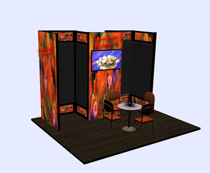 ultimate_tradeshow_booth