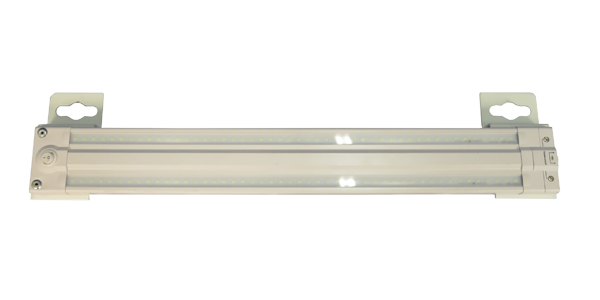 light LED Shelf