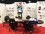 Best Price and Quality 20ft  Trade Show Booths!!